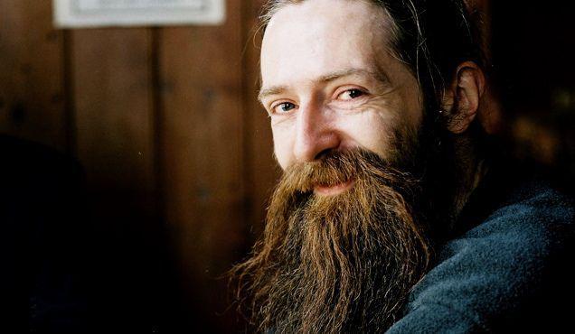 Combatiendo el envejecimiento. Entrevista al Dr. Aubrey de Grey.